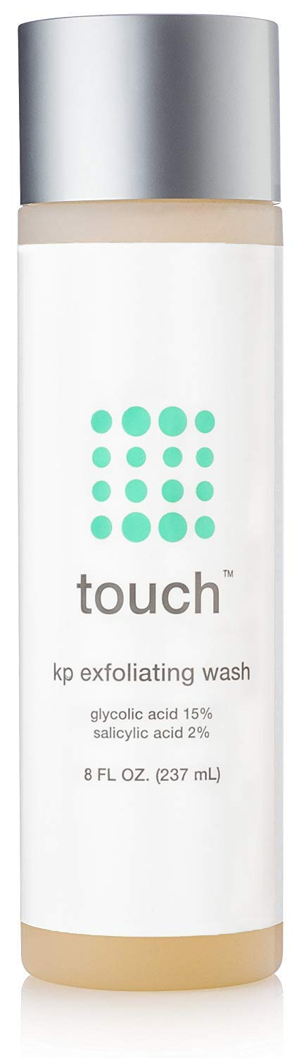 Touch Keratosis